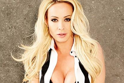 Cora su Playboy dopo il divorzio da Ralf Schumacher