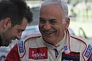 Walter Meloni: addio al signore delle corse