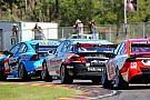 V8 Supercars: V6 engine build crucial to Gen2
