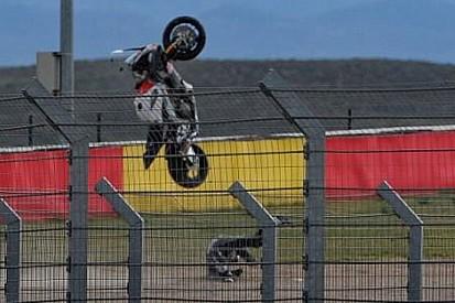 Lavoro intenso in Spagna per la Nuova M2 Racing
