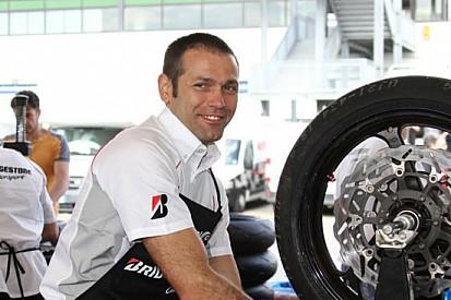 I test di Misano aprono il Bridgestone Challenge 2015