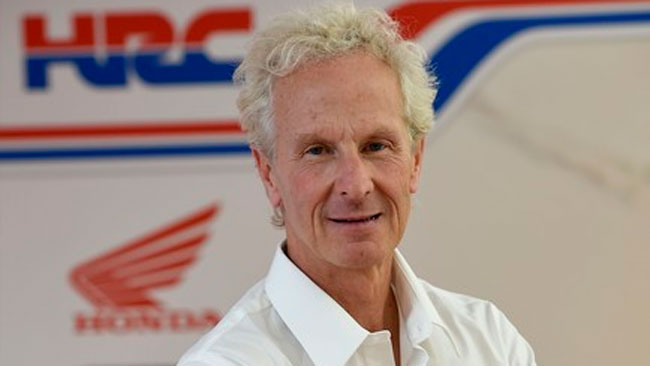 "Dakar, Bianchi: ""Le tappe marathon saranno decisive"""