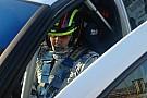 Trofeo R2 - R3: sarà derby tra Clio nelle finale R3