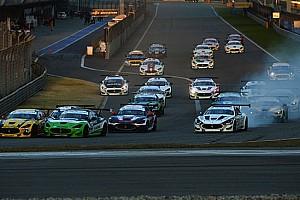 Trofeo Maserati Ultime notizie Abu Dhabi ospita il gran finale del Trofeo Maserati