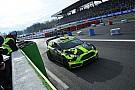 Monza, PS5: Rossi allunga su Kubica