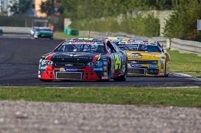 NASCAR Whelen: Dumarey coglie la sua prima vittoria