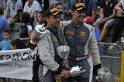 Rush finale per i Trofei Rally Renault all'Adriatico