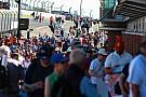 Magione pronta ad ospitare la NASCAR Whelen