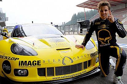 Tutumlu-Hamilton dominatori di Gara 2 a Spa