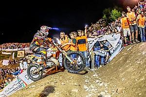 Ivan Cervantes trionfa ancora all'Xtreme di Lumezzane