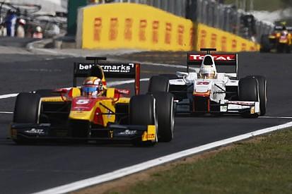 Quaife-Hobbs penalizzato, Marciello a punti in gara 2