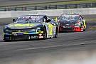NASCAR Whelen: torna a brillare Gabillon in ELITE 1