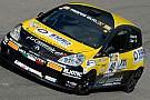 Vescovi campione in anticipo nel Trofeo Clio R3 IRC
