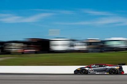 Il rookie Machavern sorprende d'astuzia e di velocità!