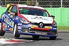 Pulic e Nogues vincono a Monza