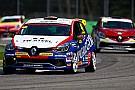 Nogues in pole a Monza in Gara 1