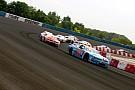 Lo speedway di Tours attende la NASCAR Whelen