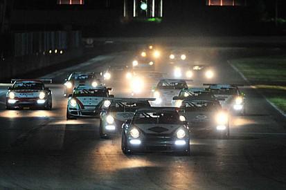 Sfida in notturna ad Adria per la Targa Tricolore