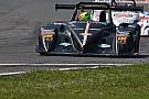 Jacopo Faccioni vince anche Gara 2