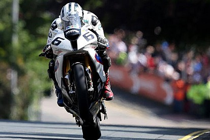 """Michael Dunlop è il nuovo """"King of the Mountain"""""""