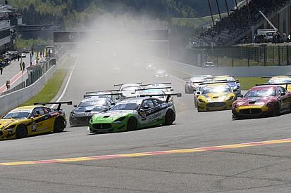 Il Trofeo Maserati ritorna sul circuito dell'Hungaroring