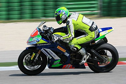 RR Cup: doppia gara ad Imola per recuperare Misano