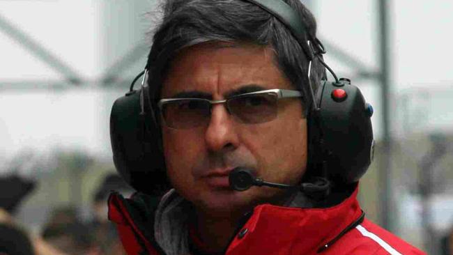 """Ing. Bruno: """"Il Senna Day esempio di vera passione"""""""
