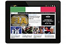 Motorsport.com launches new digital platform in Italy