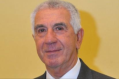 E' morto Vincenzo Mazzi, presidente di FIM Europa
