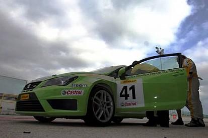 19 vetture nell'elenco iscritti di Franciacorta