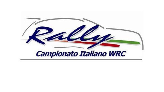Oltre 200.000 euro di premi per il Tricolore WRC