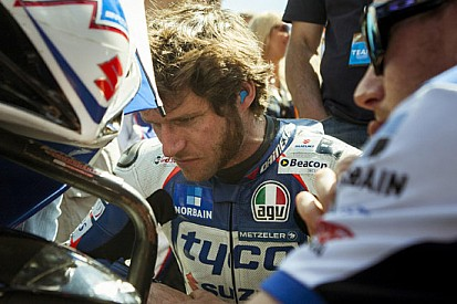 Metzeler annuncia i suoi piloti per il TT 2014