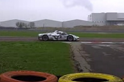 Ferrari F150 T: c'è solo l'elettronica della F.1?