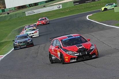Moccia e Busnelli vincono la Endurance 2.0 2013