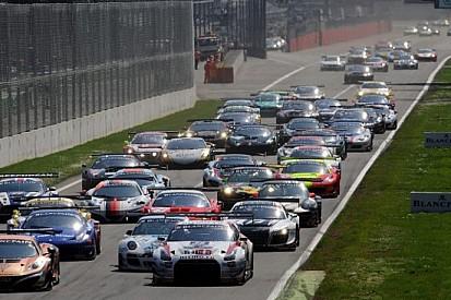 Ratel c'è riuscito: nel 2014 uniti BES e FIA GT