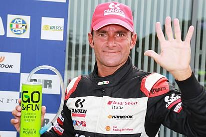 Morbidelli agguanta Biagi con la vittoria in gara 2