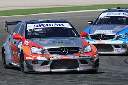 Le Mercedes comandano entrambe le classifiche
