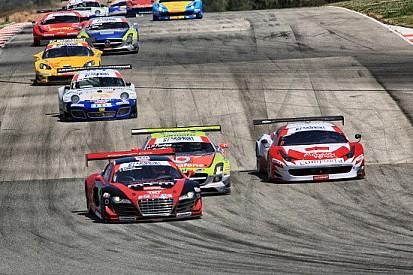 Guedes e Águas vincono a Portimão in Gara 1