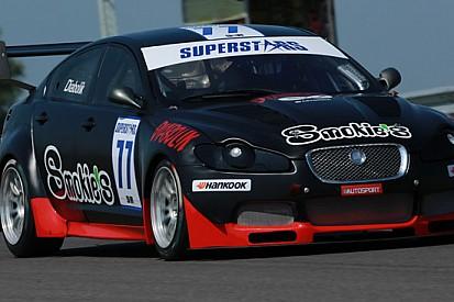 Quattro vetture per il Team Adria Raceway a Portimao
