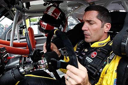 La Euro-Racecar NASCAR accoglie Max Papis
