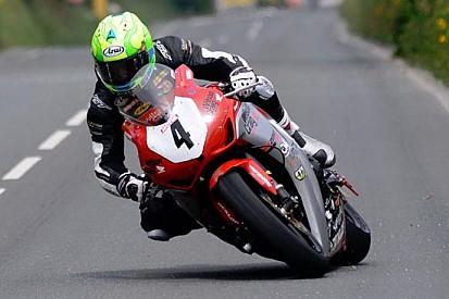 Cameron Donald confermato alla Wilson Craig Racing
