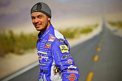 Manuel Lucchese: il campione delle Baja si racconta