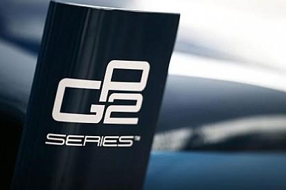 La MP Motorsport entra in GP2 nel 2013