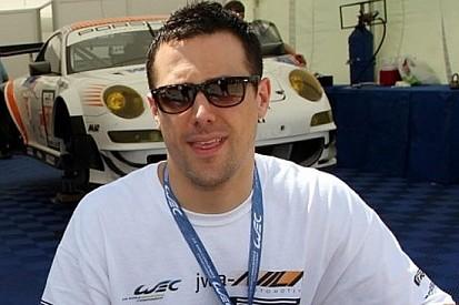 A Barcellona si rivede Joel Camathias