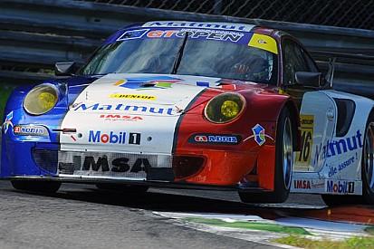 Narac e Pilet ritrovano la vittoria in gara 1 a Monza