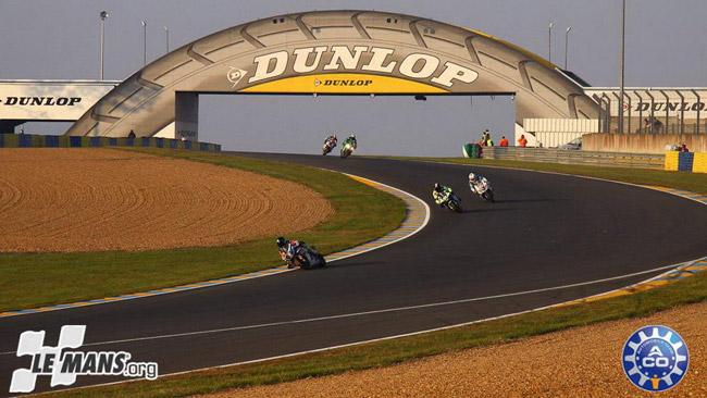 La 24 Ore di Le Mans assegnerà il titolo 2012