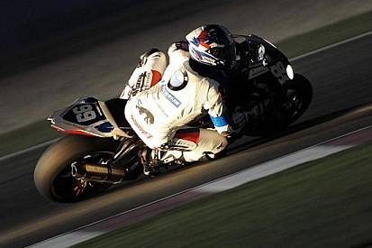 La BMW Motorrad France conquista la 8 Ore di Doha