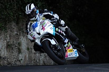 Michael Dunlop conquista gara 2 della Supersport