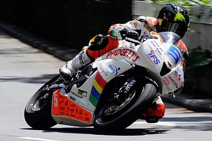 Anstey si impone in volata in gara 1 della Supersport