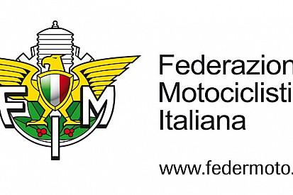 La FMI lancia il Progetto Sviluppo Supercross 2012